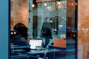 Rekomendasi Aplikasi Video Call terbaik saat work from home