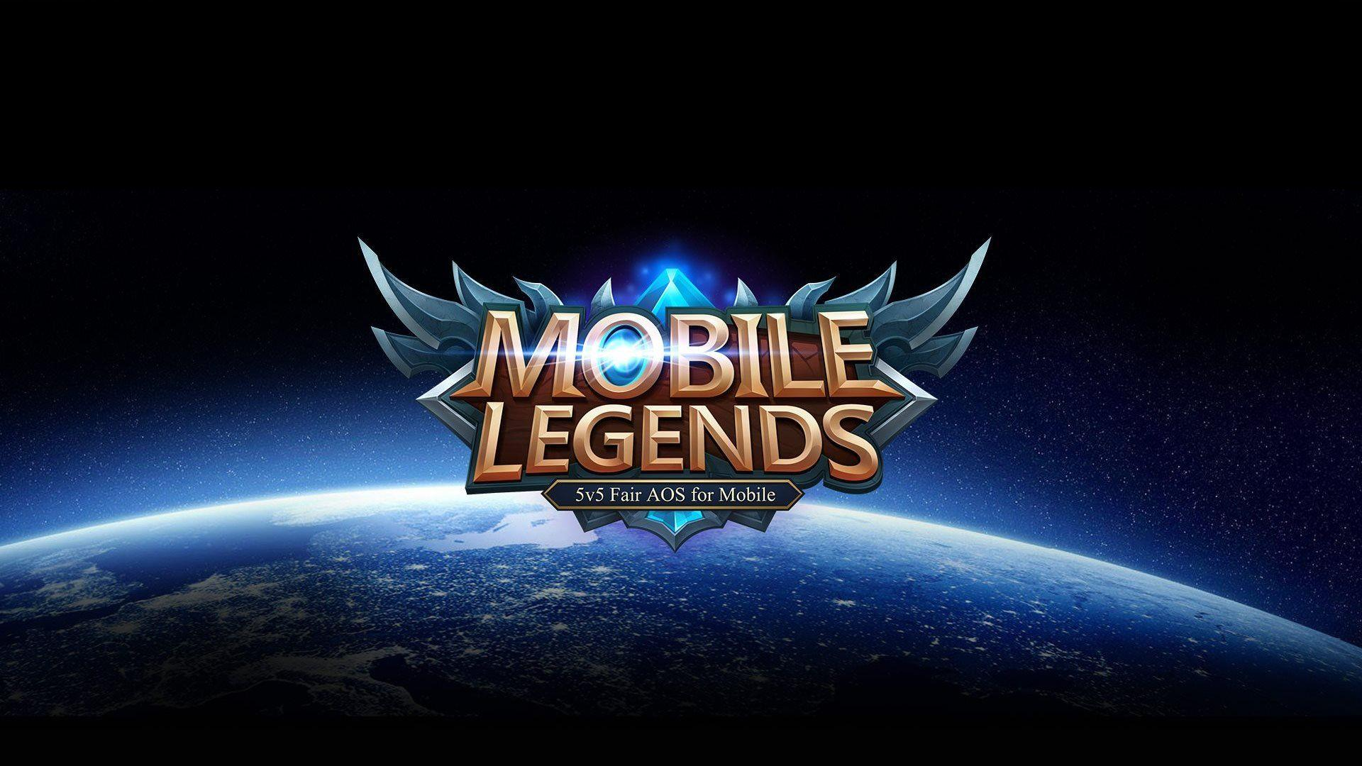Kumpulan quotes marksman Mobile legends part